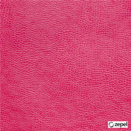 Zepel Fabrics - Napa Strawberry  | Curtain & Upholstery fabric - Plain, Pink, Purple, Synthetic, Commercial Use, Domestic Use, Oeko-Tex,  Standard Width