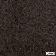 Zepel Fabrics - Napa Coffee  | Curtain & Upholstery fabric - Brown, Plain, Synthetic, Commercial Use, Domestic Use, Oeko-Tex,  Standard Width