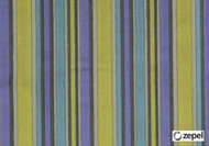 Zepel Fabrics - Cromwell Treasure  | Upholstery Fabric - Multi-Coloured, Pink, Purple, Stripe, Synthetic, Commercial Use, Domestic Use, Jacquards, Oeko-Tex, Standard Width