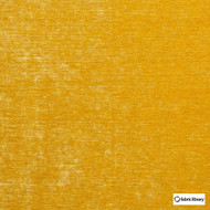 Fabric Library - Lambada Mimosa  | Curtain & Upholstery fabric - Gold,  Yellow, Plain, Synthetic, Commercial Use, Domestic Use, Oeko-Tex,  Standard Width