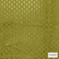 Casamance Fabrics & Wallpapers - Joy_3712 3712_07_21  | Curtain & Upholstery fabric - Diaper, Small Scale, Synthetic, Commercial Use, Domestic Use, Oeko-Tex, Standard Width