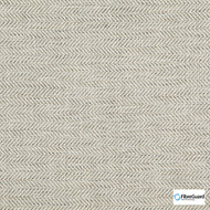 Fibreguard - Kaomoji Sesame  | Upholstery Fabric - Beige, Fire Retardant, Plain, Synthetic, Commercial Use, Herringbone, Oeko-Tex,  Standard Width