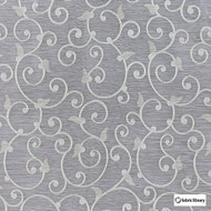Fabric Library - Sweetness Funghi  | Curtain & Upholstery fabric - Grey, Floral, Garden, Synthetic, Commercial Use, Domestic Use, Standard Width