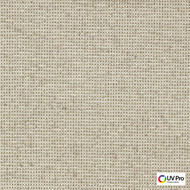 Uv Pro Fabrics - Jockey Taupe  | Curtain & Upholstery fabric - Beige, Plain, Outdoor Use, Synthetic, Commercial Use, Domestic Use, Oeko-Tex,  Standard Width