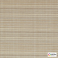 Uv Pro Fabrics - Jumping Dune  | Curtain & Upholstery fabric - Beige, Plain, Outdoor Use, Synthetic, Commercial Use, Domestic Use, Oeko-Tex,  Standard Width