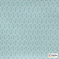 Uv Pro Fabrics - Slalom Fountain  | Curtain & Upholstery fabric - Circlelink, Outdoor Use, Synthetic, Commercial Use, Domestic Use, Lattice, Trellis, Oeko-Tex, Standard Width