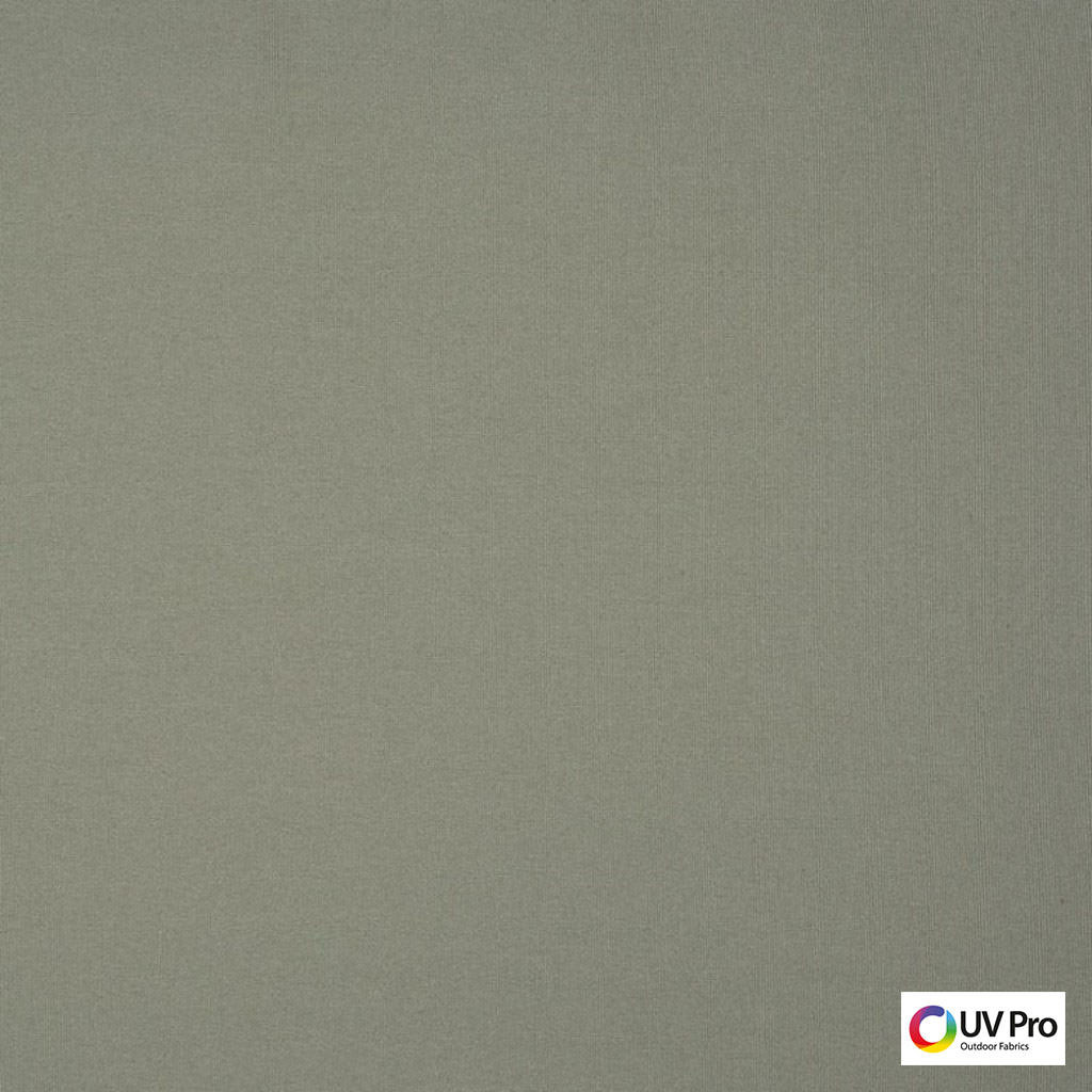 Uv Pro Fabrics - Outdoors Laurel    Curtain & Upholstery fabric - Plain, Outdoor Use, Synthetic, Commercial Use, Oeko-Tex,  Standard Width