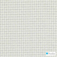 Duralee - 71093-248 - Silver  | Upholstery Fabric - Beige, Grey, Silver, Basketweave, Synthetic, Chenille, Dry Clean, Standard Width