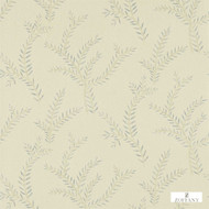 Zoffany Palme 311718  | Wallpaper, Wallcovering - Floral, Garden, Traditional, Commercial Use, Domestic Use