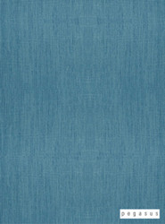 Pegasus Bonny UC - Teal  | Curtain Fabric - Fire Retardant, Plain, Fibre Blends, Turquoise, Teal, Domestic Use, Dry Clean, Top of Bed, Standard Width