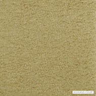 Highland Court - 190128H-373 - Sherpa - Hemp  | Upholstery Fabric - Fire Retardant, Plain, Teflon, Fibre Blends, Chenille