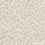 Highland Court - 190224H-247 - Chopin - Straw  | Upholstery Fabric - Beige, Fire Retardant, Silver, White, Fibre Blends, Linen and Linen Look, Dry Clean, Herringbone, White