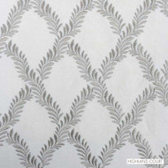 Highland Court - 300029H-562 - Gloria - Platinum  | Curtain & Upholstery fabric - Fire Retardant, Grey, Fibre Blends