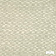 Zoffany Lustre 332190  | Curtain & Upholstery fabric - Beige, Plain, Fibre Blends, Jaspe, Transitional, Weave, Domestic Use, Standard Width