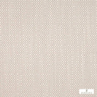 Zoffany Lustre 332191  | Curtain & Upholstery fabric - Beige, Plain, Fibre Blends, Jaspe, Transitional, Weave, Domestic Use, Standard Width