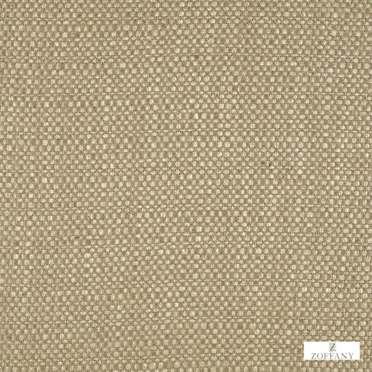 Zoffany Lustre 332203  | Curtain & Upholstery fabric - Gold,  Yellow, Plain, Fibre Blends, Jaspe, Transitional, Weave, Domestic Use, Standard Width