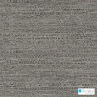 Duralee - Dd61681-380 - Granite  | Curtain Fabric - Fire Retardant, Grey, Synthetic, Dry Clean, Standard Width, Strie