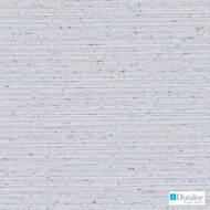 Duralee - Dk61275-47 - Mauve  | Curtain & Upholstery fabric - Grey, Plain, Fibre Blends, Dry Clean, Standard Width, Strie