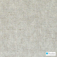 Duralee - Dk61400-433 - Mineral  | Curtain & Upholstery fabric - Beige, Plain, Fibre Blends, Dry Clean, Standard Width