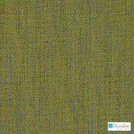 Duralee - Dn16333-354 - Basil  | Upholstery Fabric - Plain, Synthetic, Standard Width