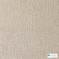 Duralee - Du15894-220 - Oatmeal  | Upholstery Fabric - Beige, Fire Retardant, Fibre Blends, Chenille, Dry Clean