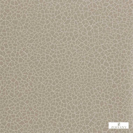 Zoffany Cracked Earth 312528  | Wallpaper, Wallcovering - Organic, Tan, Taupe, Transitional, Commercial Use, Domestic Use