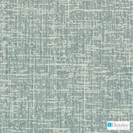 Duralee - Dw16233-246 - Aegean | Upholstery Fabric - Dry Clean, Abstract, Strie, Texture, Fibre Blend, Standard Width