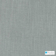 Duralee - Dw61177-246 - Aegean | Curtain & Upholstery fabric - Green, Dry Clean, Plain, Strie, Texture, Standard Width