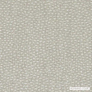 Highland Court - Hu15844-118 - Pebble Beach - Linen | Upholstery Fabric - Fire Retardant, Linen/Linen Look, Beige, Dry Clean, Dots, Spots, Plain