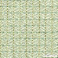 Highland Court - Hu15972-210 - Arlia - Artichoke | Upholstery Fabric - Fire Retardant, Linen/Linen Look, Green, Diamond, Harlequin, Eclectic, Check
