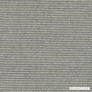 Highland Court - Hu15987-146 - Fusion - Denim | Upholstery Fabric - Fire Retardant, Grey, Silver, Dry Clean, Backing, Texture, Fibre Blend