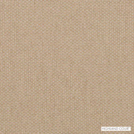 Highland Court - Hu16244-519 - Union - Rattan | Upholstery Fabric - Fire Retardant, Linen/Linen Look, Beige, Dry Clean, Texture, Fibre Blend
