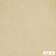 Lulu DK - 11054Ld-2 - Somersault Ld - Cafe Au Lait | Curtain & Upholstery fabric - Fire Retardant, Gold, Yellow, Outdoor Use, Bacteria Resistant