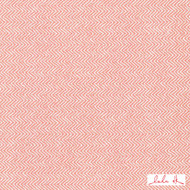 Lulu DK - 32202Ld-3 - Brando Ld - Pink Lemonade  | Curtain & Upholstery fabric - Fire Retardant, Outdoor Use, Small Scale, Synthetic, Bacteria Resistant, Chevron, Zig Zag