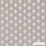 Bailey Griffin - Bu15831-204 - Montebello Dot - Amethyst | Upholstery Fabric - Fire Retardant, Pink, Purple, Diamond, Harlequin, Traditional, Velvets