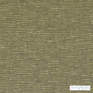 Bailey Griffin - Bu16146-257 - Kinan - Moss  | Upholstery Fabric - Fire Retardant, Fibre Blends, Linen and Linen Look, Commercial Use, Dry Clean, Standard Width, Tone on tone