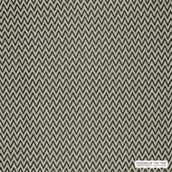 Designs Of The Time - Zawadi - Yp18008 - 53391-108 | Curtain & Upholstery fabric - Brown, Grey, Eclectic, Chevron, Zig Zag, Decorative, Pattern