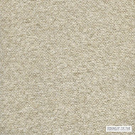 Designs Of The Time - Nupe - Yp18001 - 53388-101 | Curtain & Upholstery fabric - Beige, Plain, Fibre Blend, Standard Width