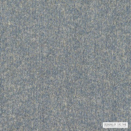 Designs Of The Time - Tonka - Yp18007 - 53379-107 | Curtain & Upholstery fabric - Blue, Natural, Plain, Natural Fibre, Standard Width