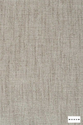 Mokum - Sahel - Sand - 10522-821  | Upholstery Fabric - Tan, Taupe, Stain Repellent, Natural, Strie, Texture, Natural Fibre, Standard Width