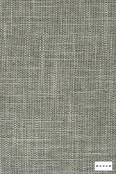 Mokum - Sahel - Stone - 10522-843  | Upholstery Fabric - Grey, Silver, Stain Repellent, Natural, Strie, Texture, Natural Fibre, Standard Width