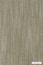 James Dunlop Essentials - Tanzania - Nimbus - 12178-120  | Upholstery Fabric - Fire Retardant, Gold,  Yellow, Plain, Natural Fibre, Commercial Use, Natural, Standard Width