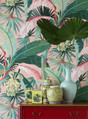 Thousands of Online wallcoverings including these from Catherine Martin by Mokum
