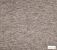 Hemptech - Caravelle - Granite - 52008-110  | Curtain & Curtain lining fabric - Brown, Deco, Decorative, Natural Fibre, Natural, Wide Width