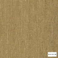 Mokum - Infinite - Raffia - 12509-815  | Curtain & Upholstery fabric - Gold, Yellow, Natural, Plain, Natural Fibre, Standard Width