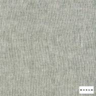 Mokum - Infinite - Sage - 12509-302  | Curtain & Upholstery fabric - Plain, Natural Fibre, Natural, Top of Bed, Standard Width
