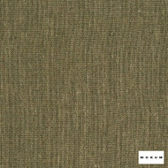 Mokum - Infinite - Twine - 12509-817  | Curtain & Upholstery fabric - Gold, Yellow, Tan, Taupe, Natural, Plain, Natural Fibre, Standard Width