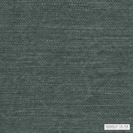 Designs Of The Time - Farrar - Yp17006 - 57136-106  | Upholstery Fabric - Green, Natural, Plain, Texture, Natural Fibre, Standard Width