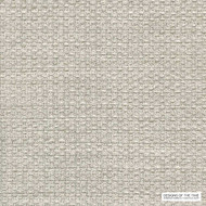 Designs Of The Time - Gowan - Yp17002 - 57137-102  | Curtain & Upholstery fabric - Beige, Natural Fibre, Pattern, Natural, Standard Width