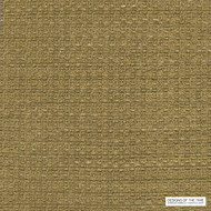 Designs Of The Time - Gowan - Yp17007 - 57137-107  | Curtain & Upholstery fabric - Gold,  Yellow, Natural Fibre, Pattern
